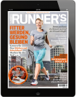 RUNNER'S WORLD 4/2020 Download