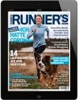 RUNNER'S WORLD 4/2021 Download