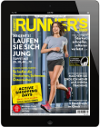 RUNNER'S WORLD 5/2019 Download