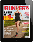 RUNNER'S WORLD 6/2019 Download