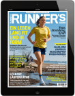 RUNNER'S WORLD 6/2020 Download