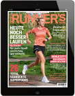 RUNNER'S WORLD 7/2020 Download
