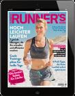 RUNNER'S WORLD 8/2018 Download