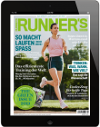 RUNNER'S WORLD 8/2019 Download