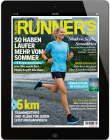 RUNNER'S WORLD 8/2020 Download