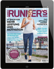 RUNNER'S WORLD 9/2018 Download