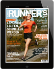 RUNNER'S WORLD 9/2019 Download