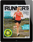 RUNNER'S WORLD 9/2020 Download