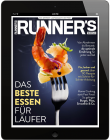 RUNNER'S WORLD Guide 1/2019 Download