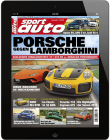 SPORT AUTO 1/2018 Download