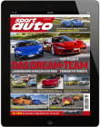 SPORT AUTO 10/2020 Download