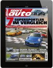 SPORT AUTO 2/2018 Download