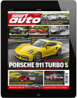 SPORT AUTO 2/2021 Download