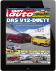 SPORT AUTO 3/2018 Download