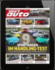 SPORT AUTO 3/2020 Download