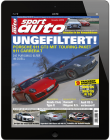SPORT AUTO 4/2018 Download