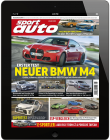 SPORT AUTO 5/2021 Download