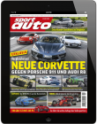 SPORT AUTO 9/2020 Download