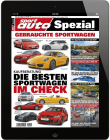 SPORT AUTO Spezial 2020 Download