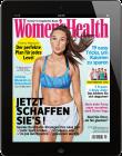WOMEN'S HEALTH 2/2018 Download