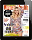 WOMEN'S HEALTH 10/2019 Download