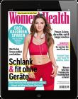 WOMEN'S HEALTH 11/2018 Download