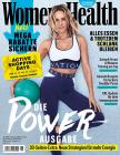 WOMEN'S HEALTH 11/2020