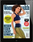 WOMEN'S HEALTH 11/2021 Download