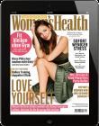 WOMEN'S HEALTH 12/2018 Download