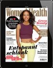 WOMEN'S HEALTH 12/2019 Download