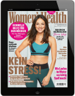 WOMEN'S HEALTH 12/2020 Download