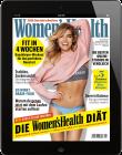 WOMEN'S HEALTH 2/2020 Download