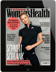 WOMEN'S HEALTH 2/2021 Download