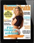 WOMEN'S HEALTH 3/2019 Download