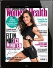 WOMEN'S HEALTH 3/2020 Download