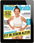 WOMEN'S HEALTH 3/2021 Download
