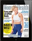 WOMEN'S HEALTH 4/2019 Download