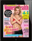 WOMEN'S HEALTH 5/2018 Download