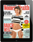 WOMEN'S HEALTH 5/2020 Download