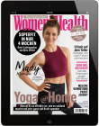 WOMEN'S HEALTH 5/2021 Download
