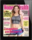 WOMEN'S HEALTH 6/2018 Download