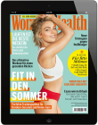 WOMEN'S HEALTH 6/2020 Download