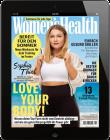 WOMEN'S HEALTH 8/2021 Download