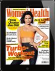 WOMEN'S HEALTH 9/2018 Download