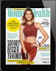 WOMEN'S HEALTH 9/2019 Download