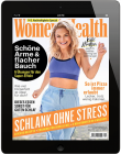 WOMEN'S HEALTH 9/2020 Download