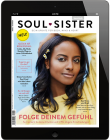 SOUL SISTER 1/2019 Download