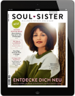 SOUL SISTER 2/2019 Download
