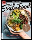 SOUL SISTER - Soul Food 1/2021