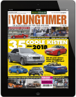 YOUNGTIMER 1/2018 Download